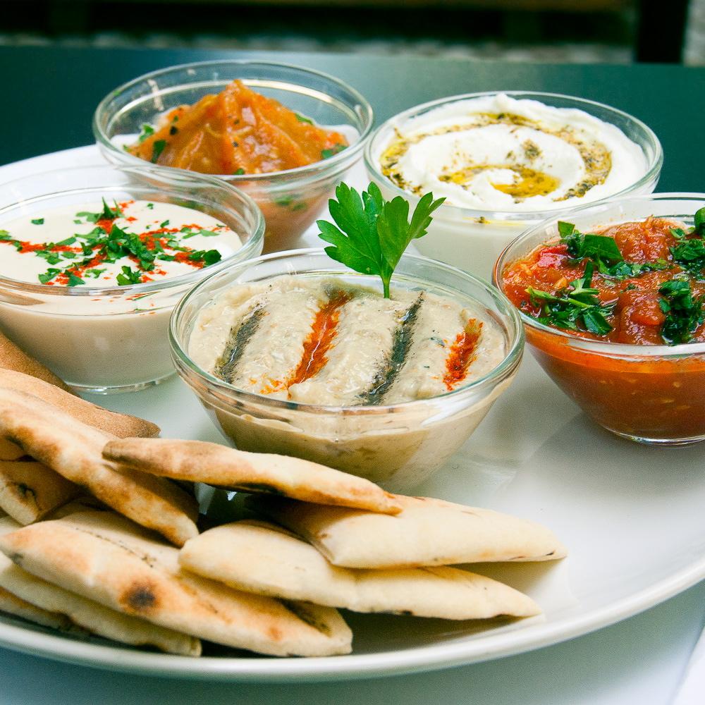 Feinbergs-israelisches-Restaurant-Berlin-6