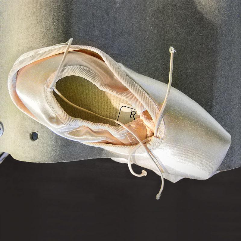 Hacke-Spitze-Ballett-Shop-Berlin-Kreuzberg-Spitzenschuh