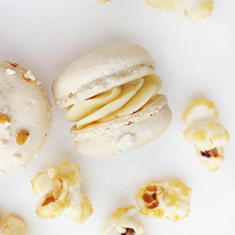 Joe-makroenchen-ottensen-Popcorn