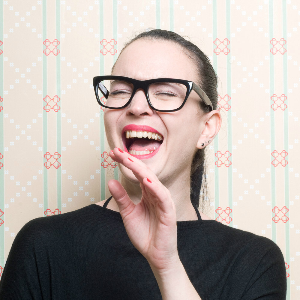 Manu-Propria-Massfertigung-Brillen-Zuerich-2