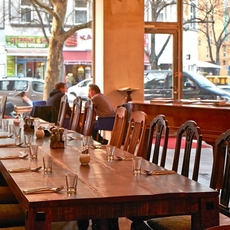 Mischkonzern-p103-Cafe-Lunch-Berlin-Potsdamer-Straße-3