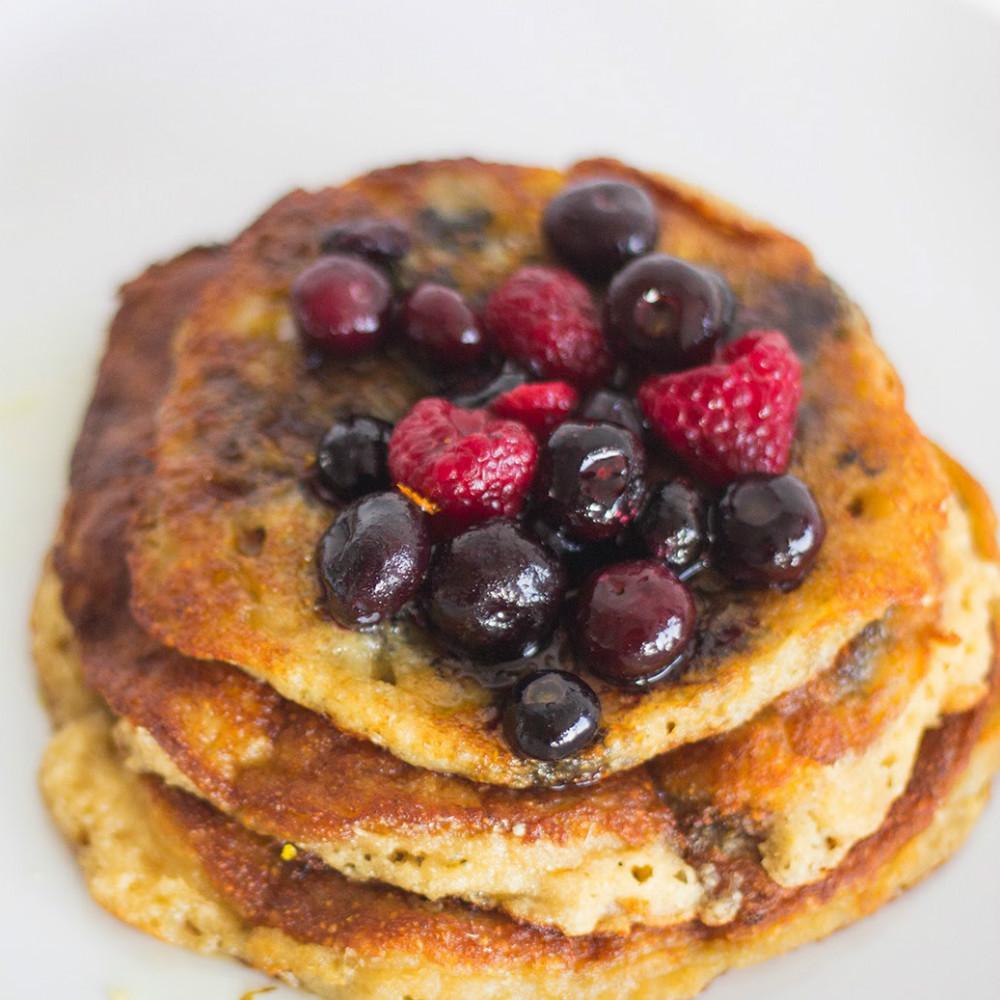 Paleo-Rezept-Pancakes-Beeren-Trierscheid-1