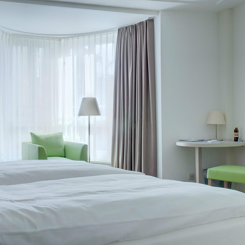 Platzhirsch-Hotel-Zuerich-3