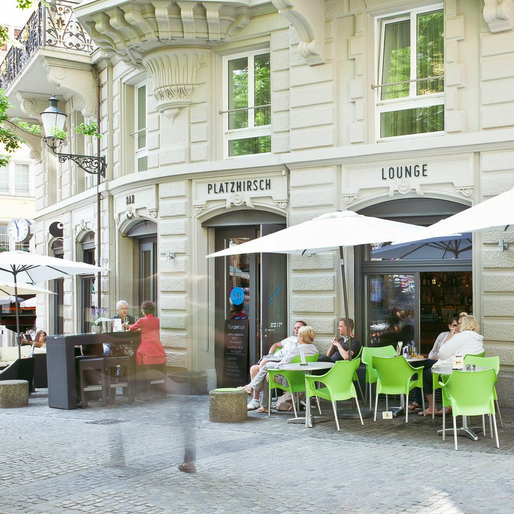 Platzhirsch-Hotel-Zuerich-5