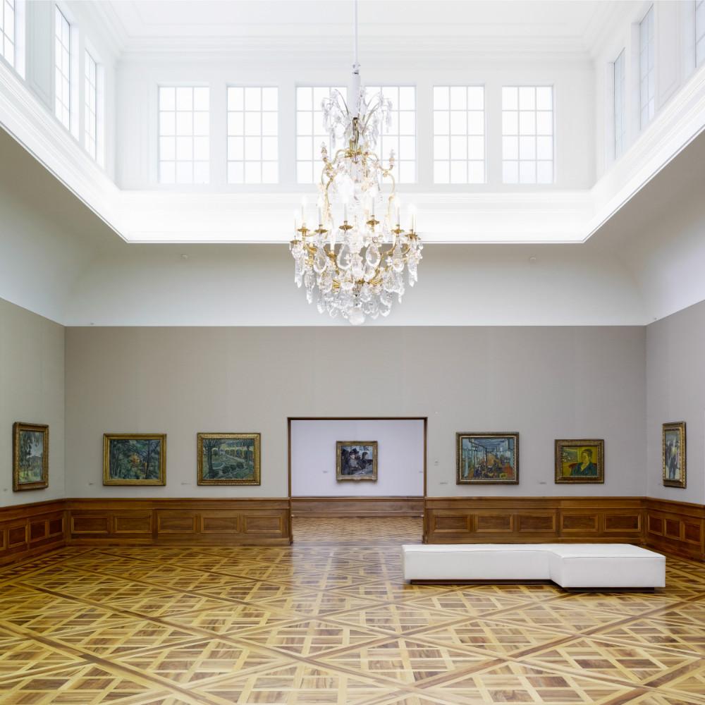 Reinhart-am-Roemerholz-Zuerich-Gallerie