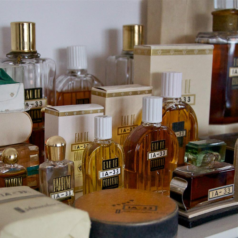 Schwarzlose-Parfum-Berlin-2