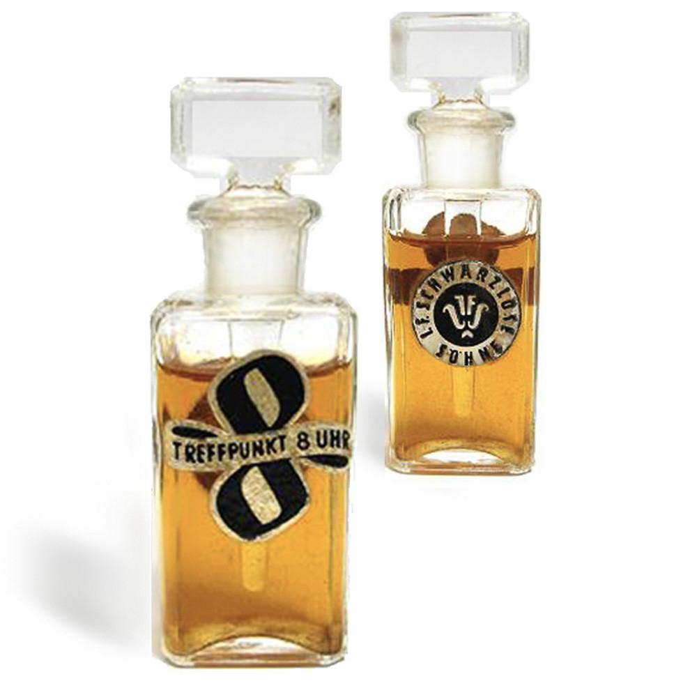 Schwarzlose-Parfum-Berlin-3