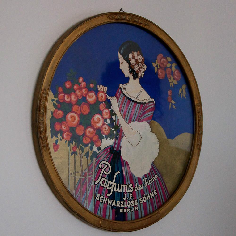 Schwarzlose-Parfum-Berlin-Reklame