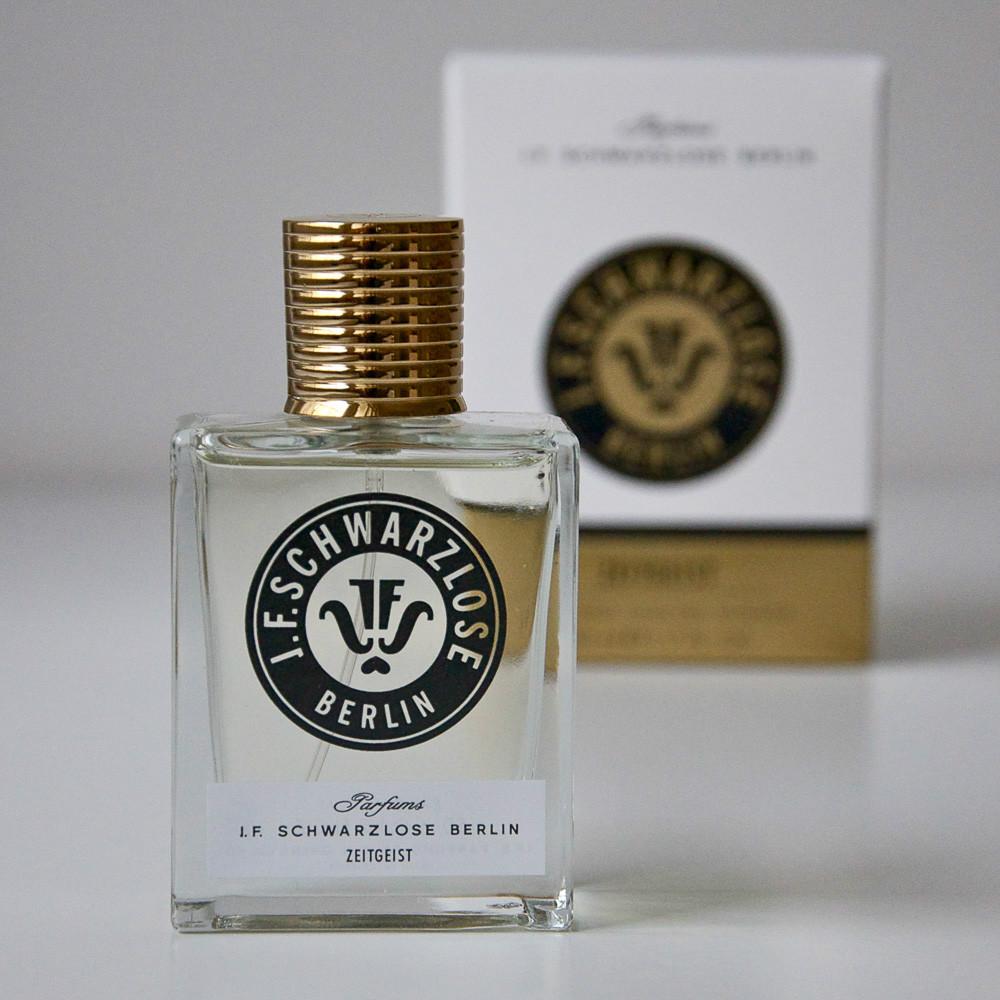 Schwarzlose-Parfum-Berlin-Titel-2