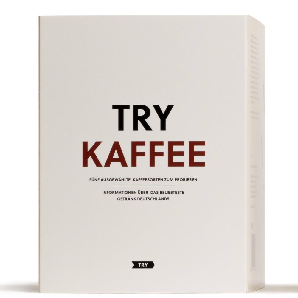 TRY-FOODS-Kaffee-testen