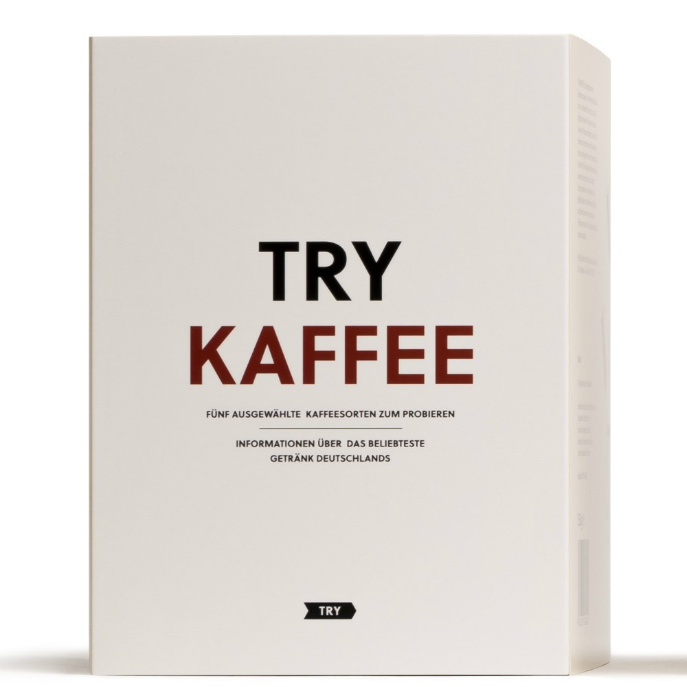 TRY-FOODS-Kaffee-testen