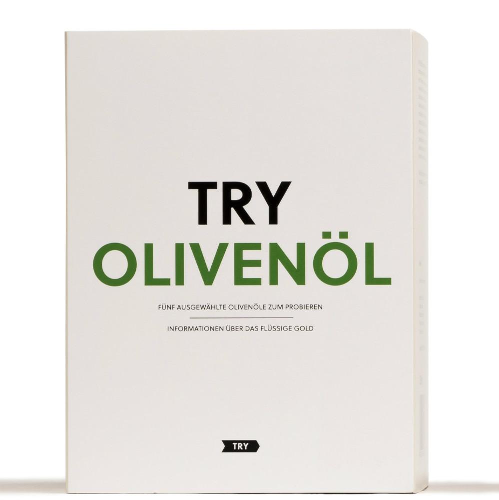 TRY-FOODS-Olivenoel-testen-1