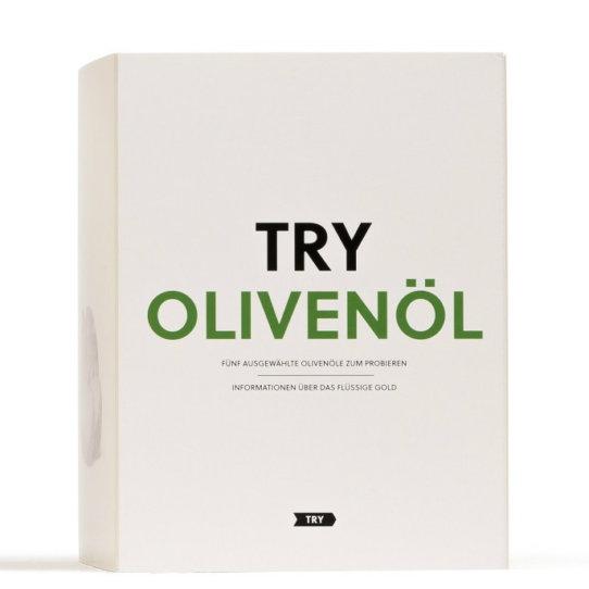 TRY-FOODS-Olivenoel-testen