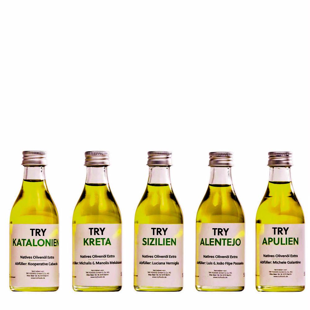 TRY-FOODS-Olivenoel-testen-Flaschen