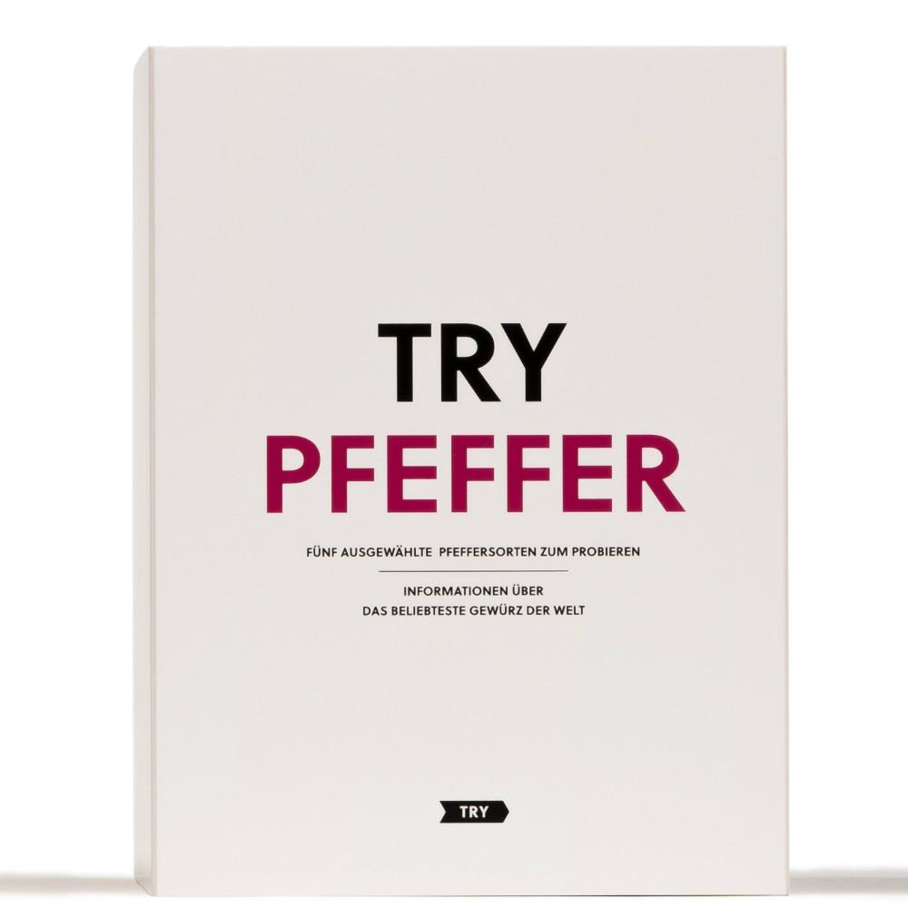 TRY-FOODS-Pfeffer-testen