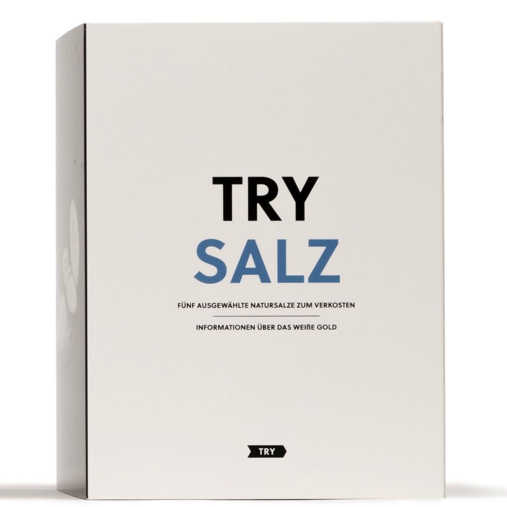 TRY-FOODS-Salz-testen-1