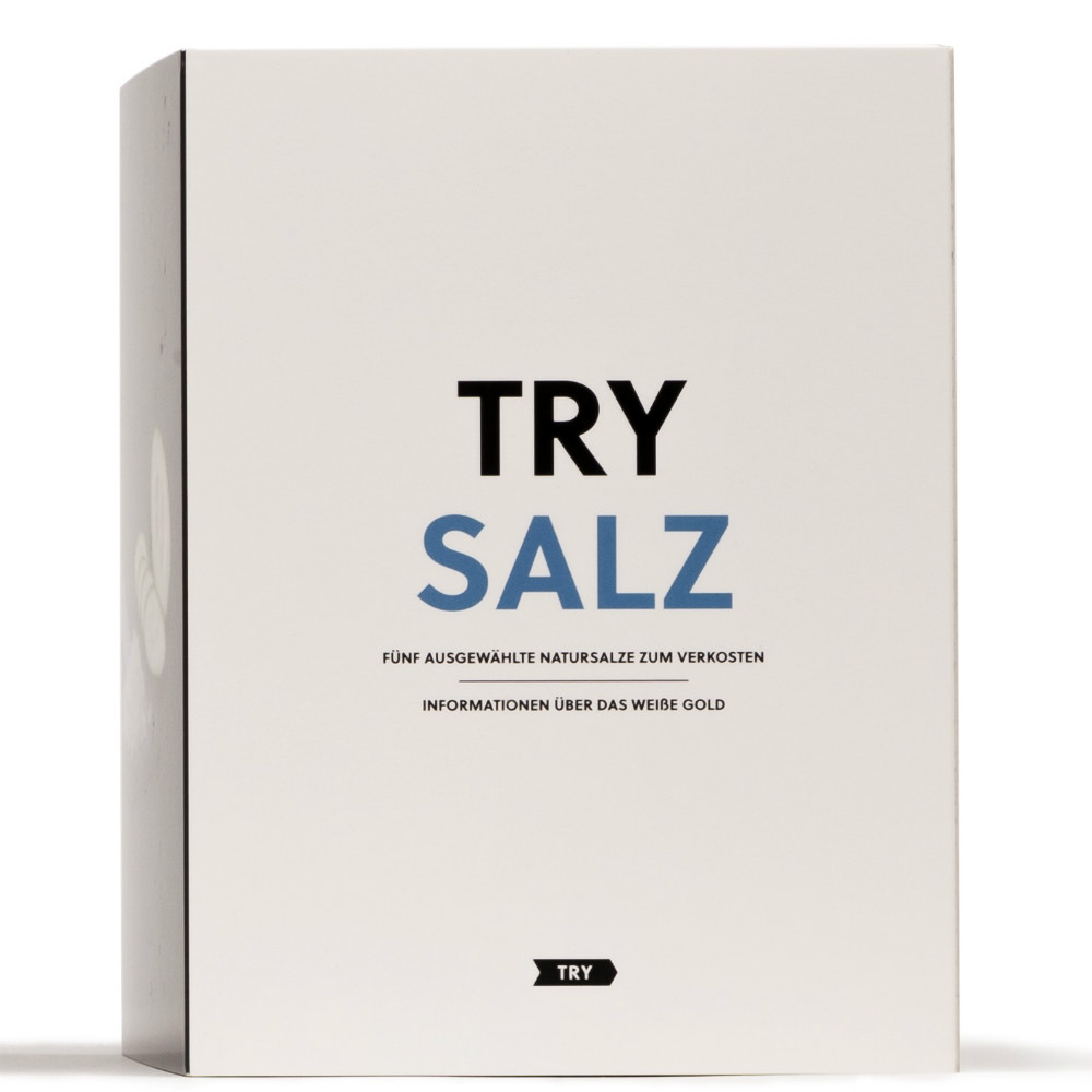 TRY-FOODS-Salz-testen-1