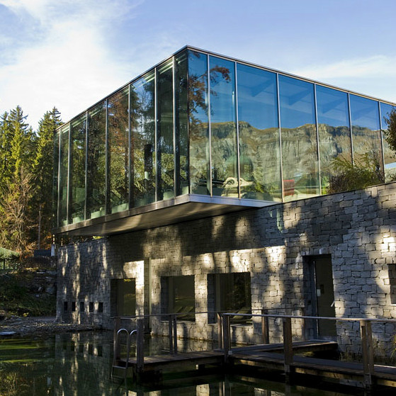 Waldhaus-Flims-Hotel-Spa-2
