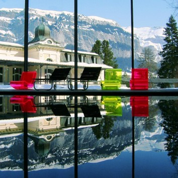 Waldhaus-Flims-Hotel-Spa-Pavillon