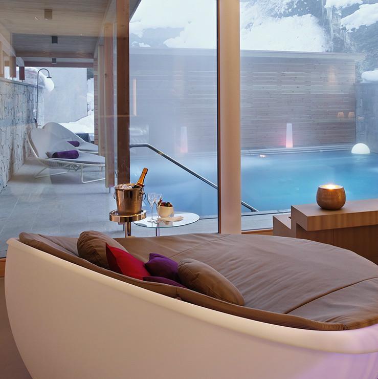 Waldhaus-Flims-Hotel-Spa-Rocca-Bella