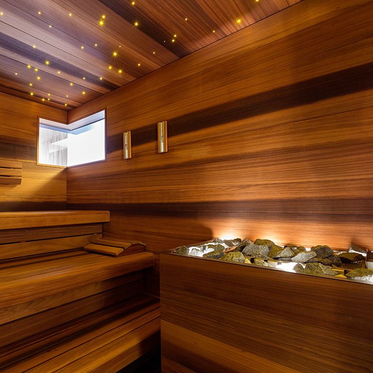 Waldhaus-Flims-Hotel-Spa-Sauna