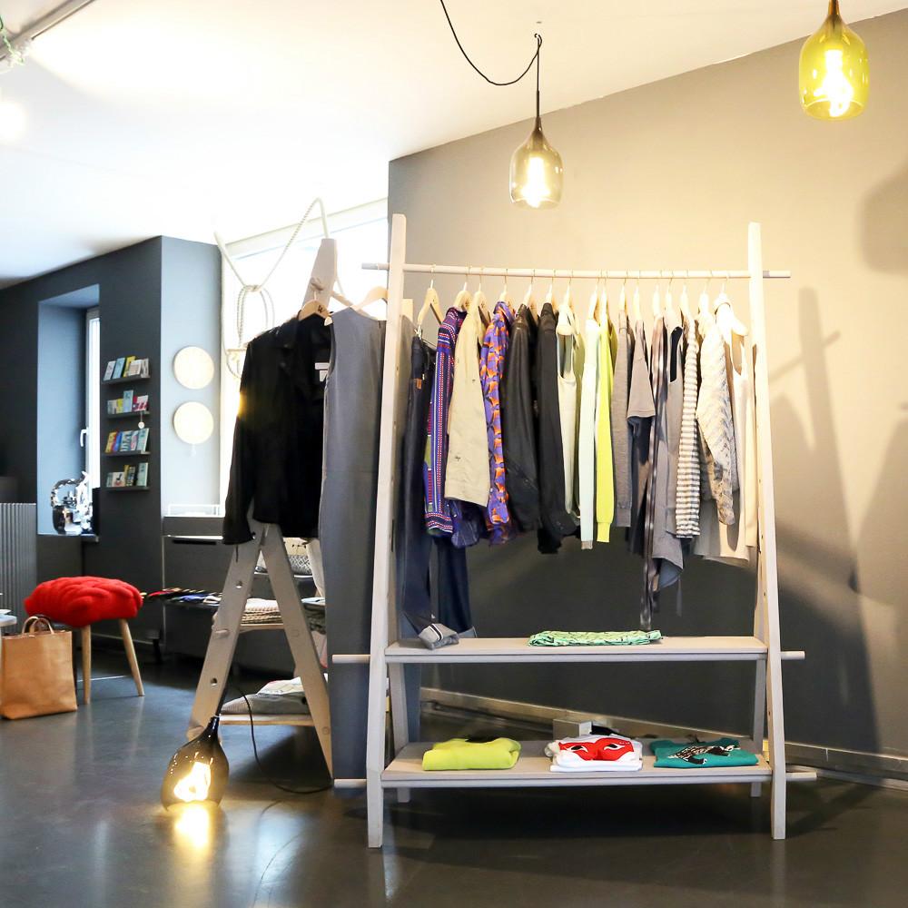 Waldraud-Concept-Store-Zuerich-2