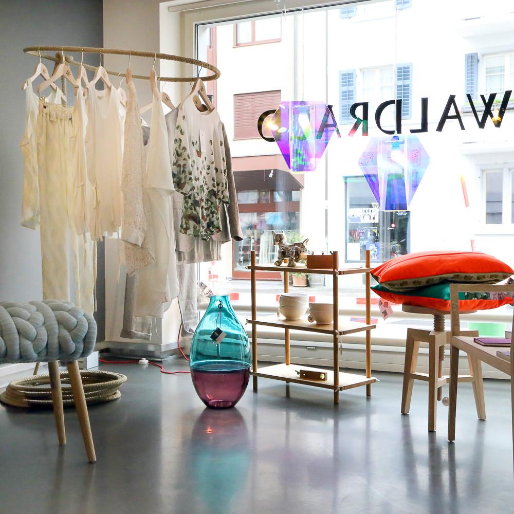 Waldraud-Concept-Store-Zuerich-3