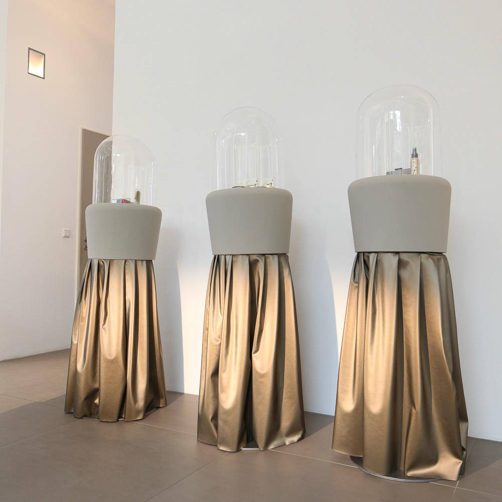 Zeitwunder-Berlin-Kosmetik-Beauty-Spa-Eviron-2