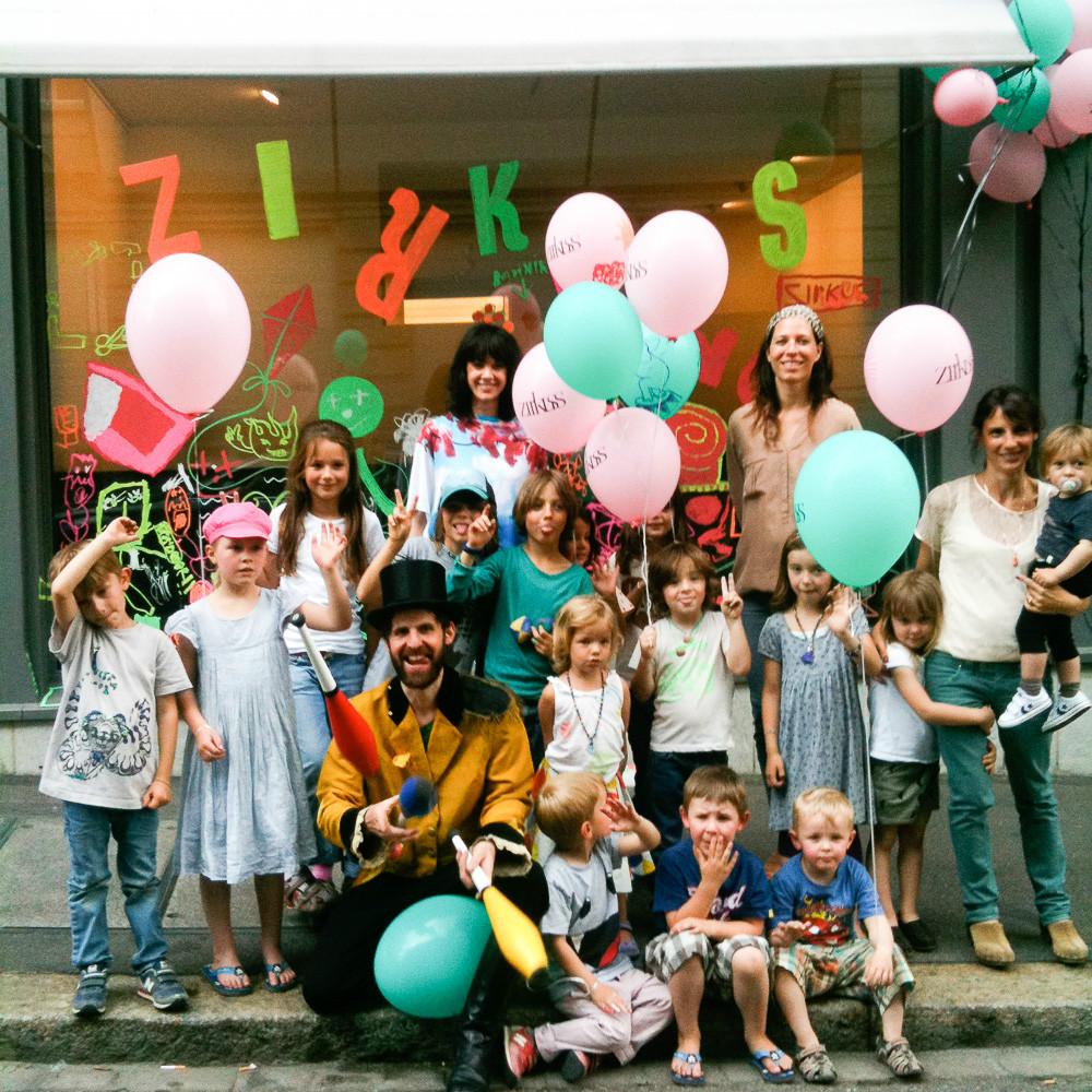 Zirkuss-Kindermode-Online-Shop-Zuerich-1