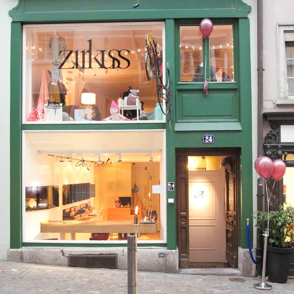 Zirkuss-Kindermode-Online-Shop-Zuerich-2