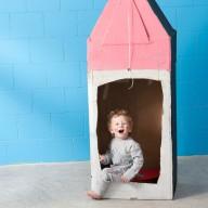 franz sische kindermode im z rcher seefeld z rich creme guides. Black Bedroom Furniture Sets. Home Design Ideas