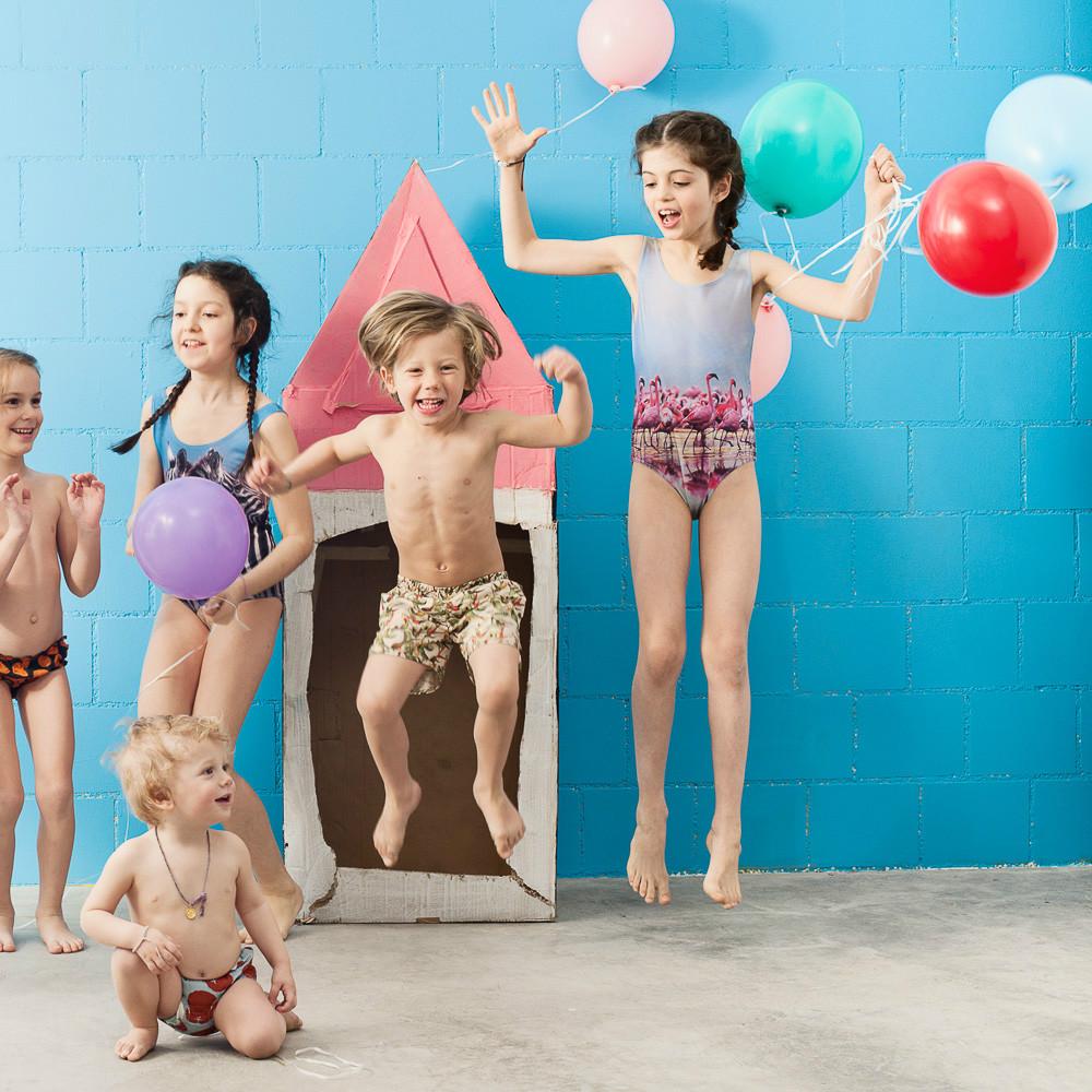 Zirkuss-Kindermode-Online-Shop-Zuerich-5
