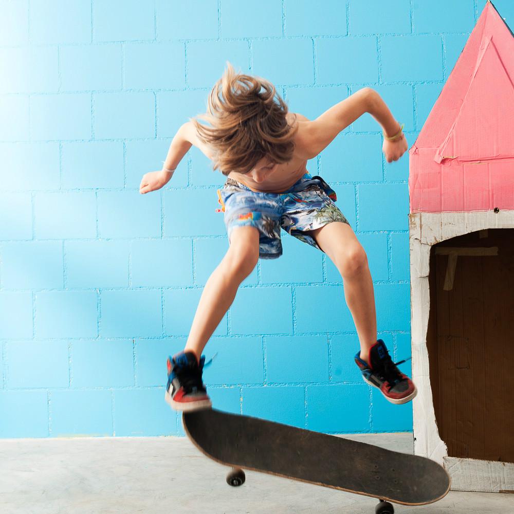 Zirkuss-Kindermode-Online-Shop-Zuerich-6
