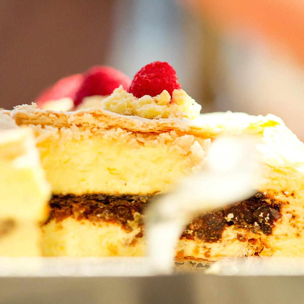 Babus-Bakery-Baeckerei-Kuchen-Snack-Zuerich-2
