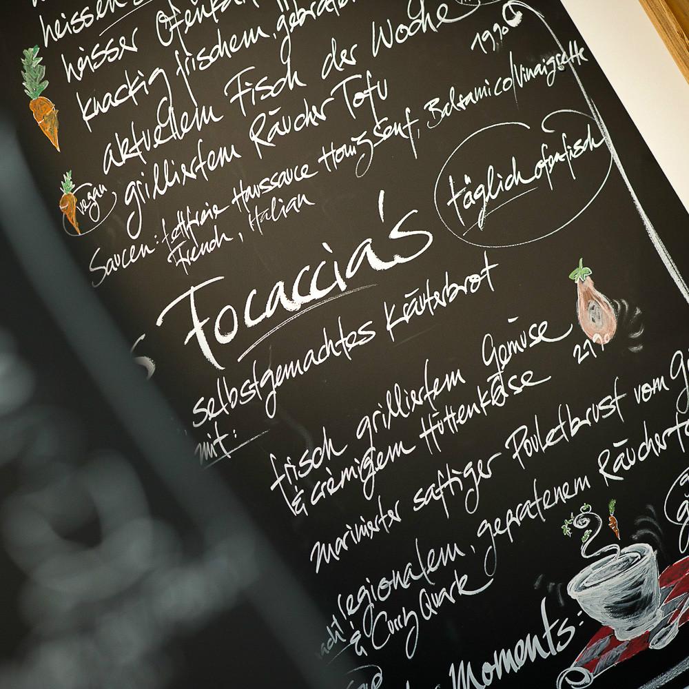 Babus-Bakery-Baeckerei-Kuchen-Snack-Zuerich-5