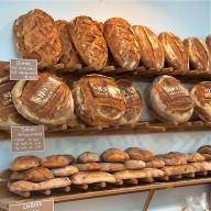 Sironi - Perfektes italienisches Brot
