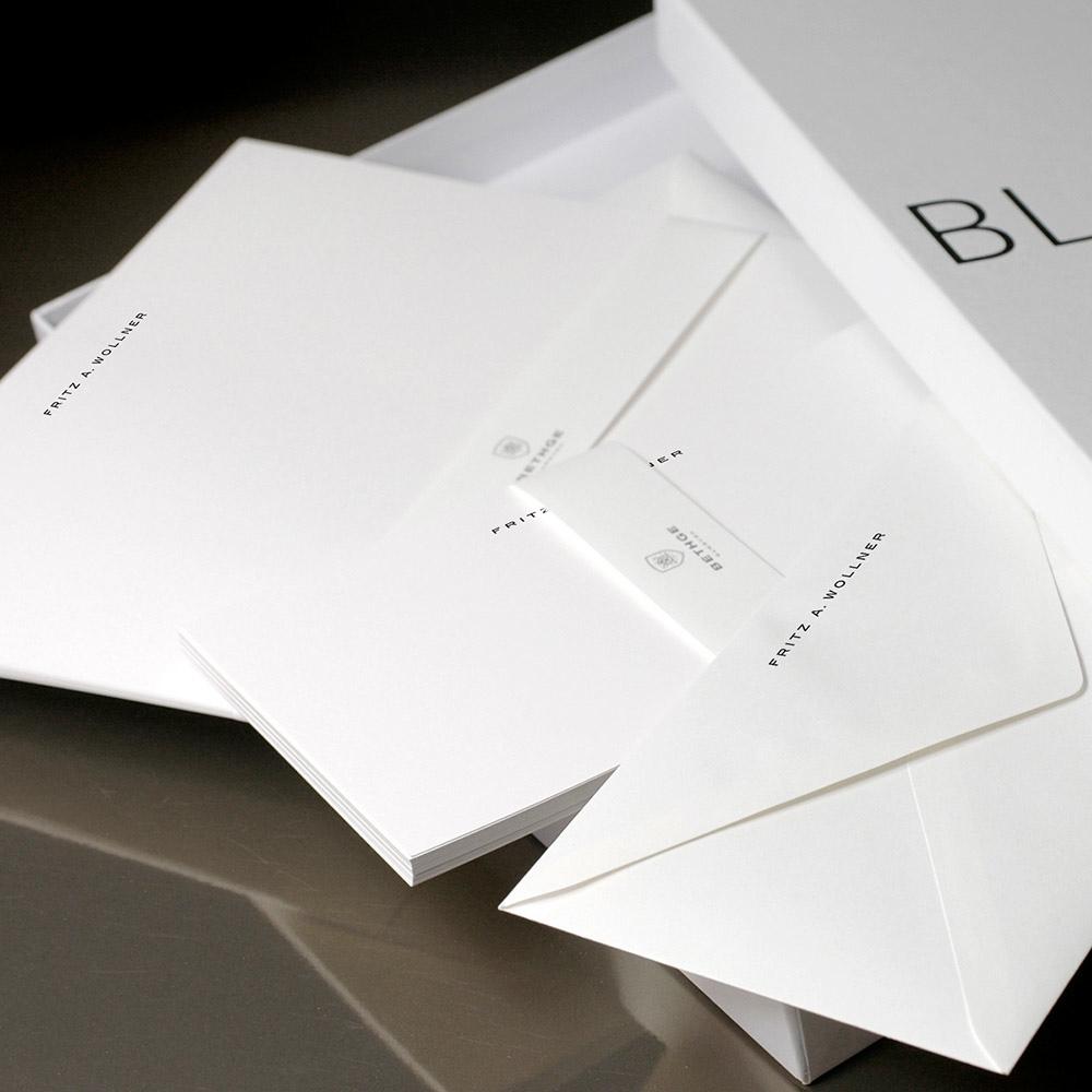 Bethge-Online-Shop-1