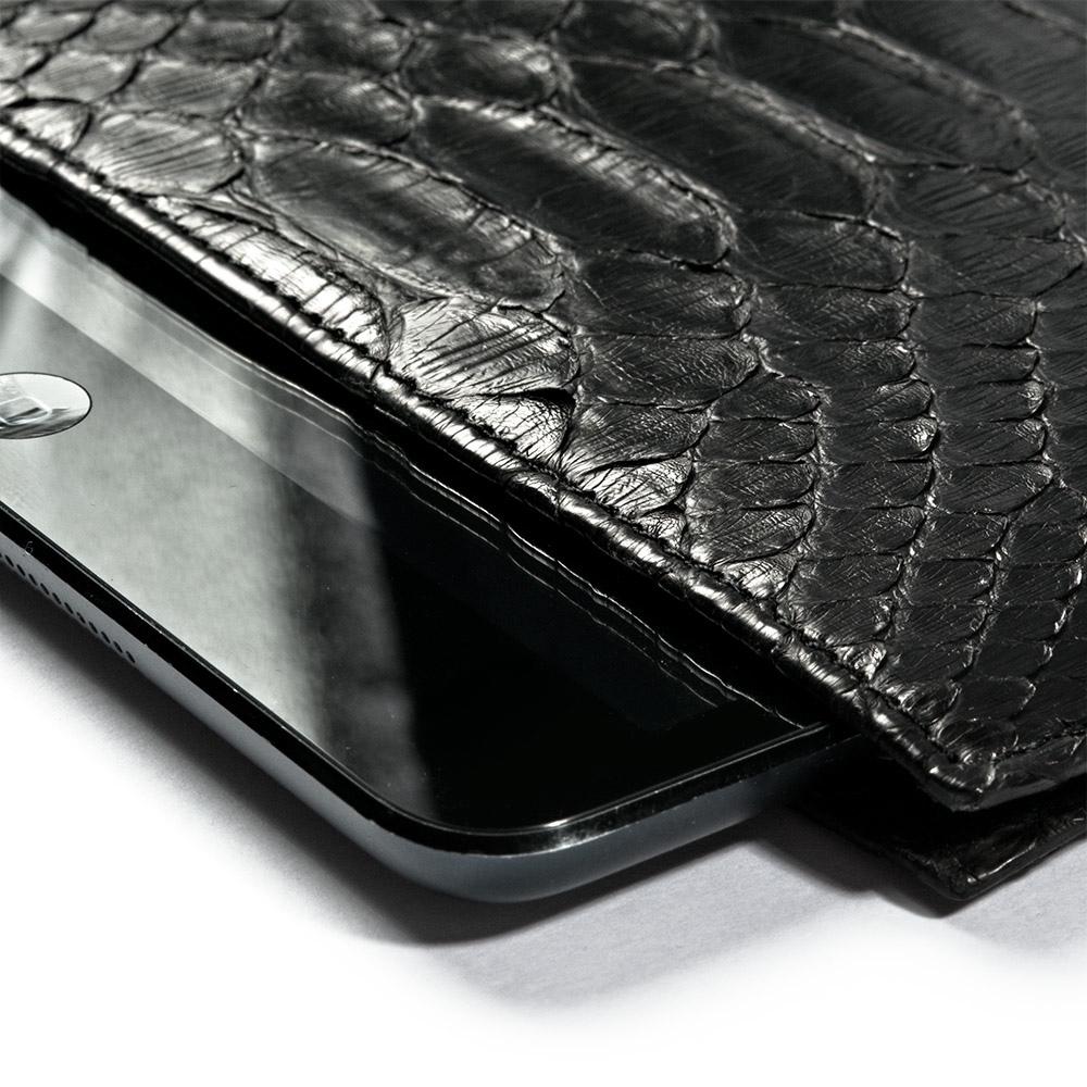 Bethge-Online-Shop-iPad-mini-Cover