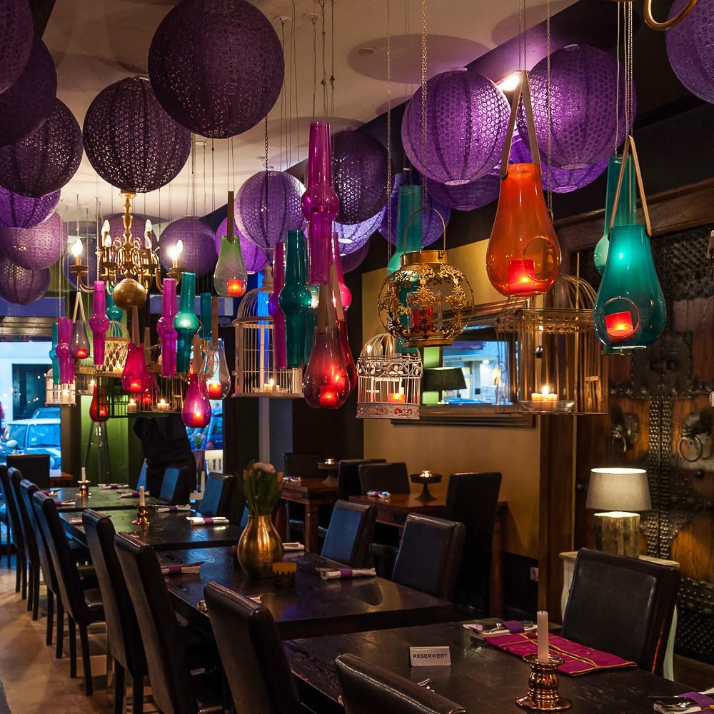 buddha-republic-inder-restaurant-berlin-1
