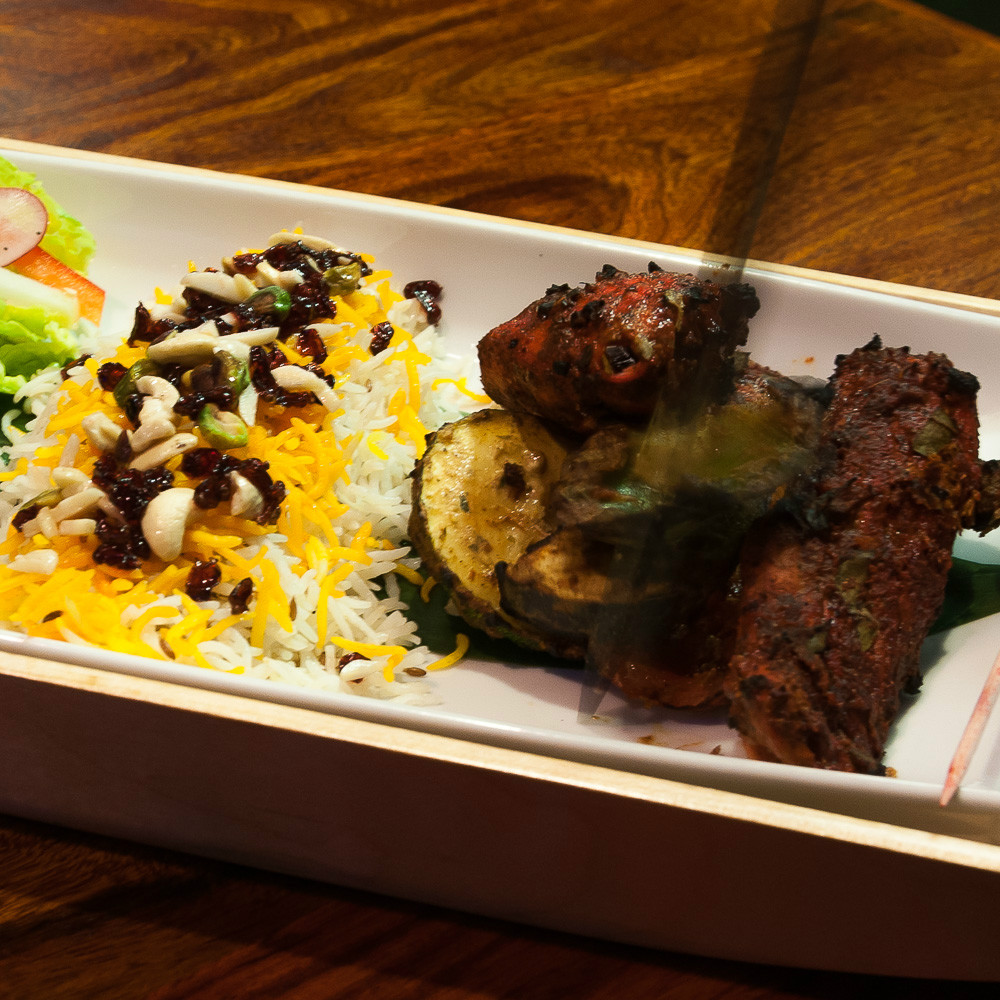 buddha-republic-inder-restaurant-berlin-15