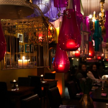 buddha-republic-inder-restaurant-berlin-3
