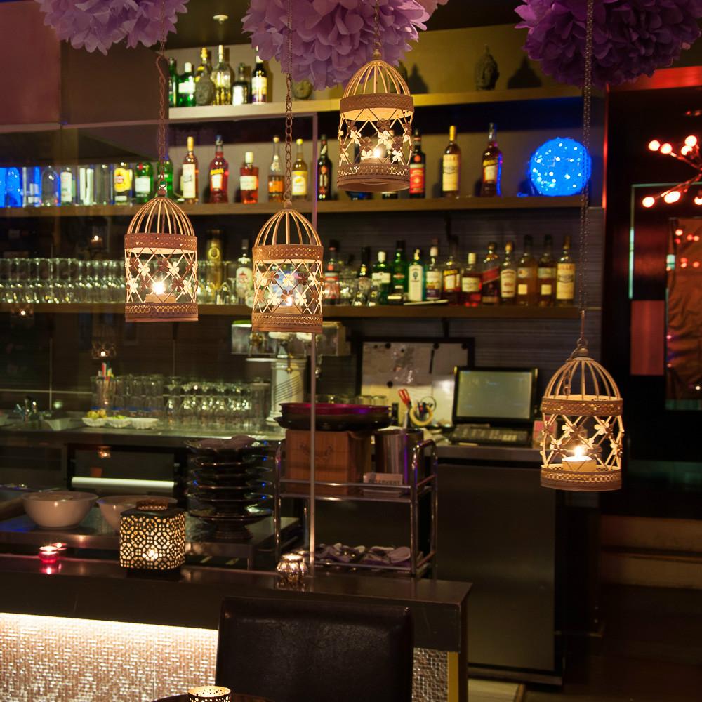 buddha-republic-inder-restaurant-berlin-5