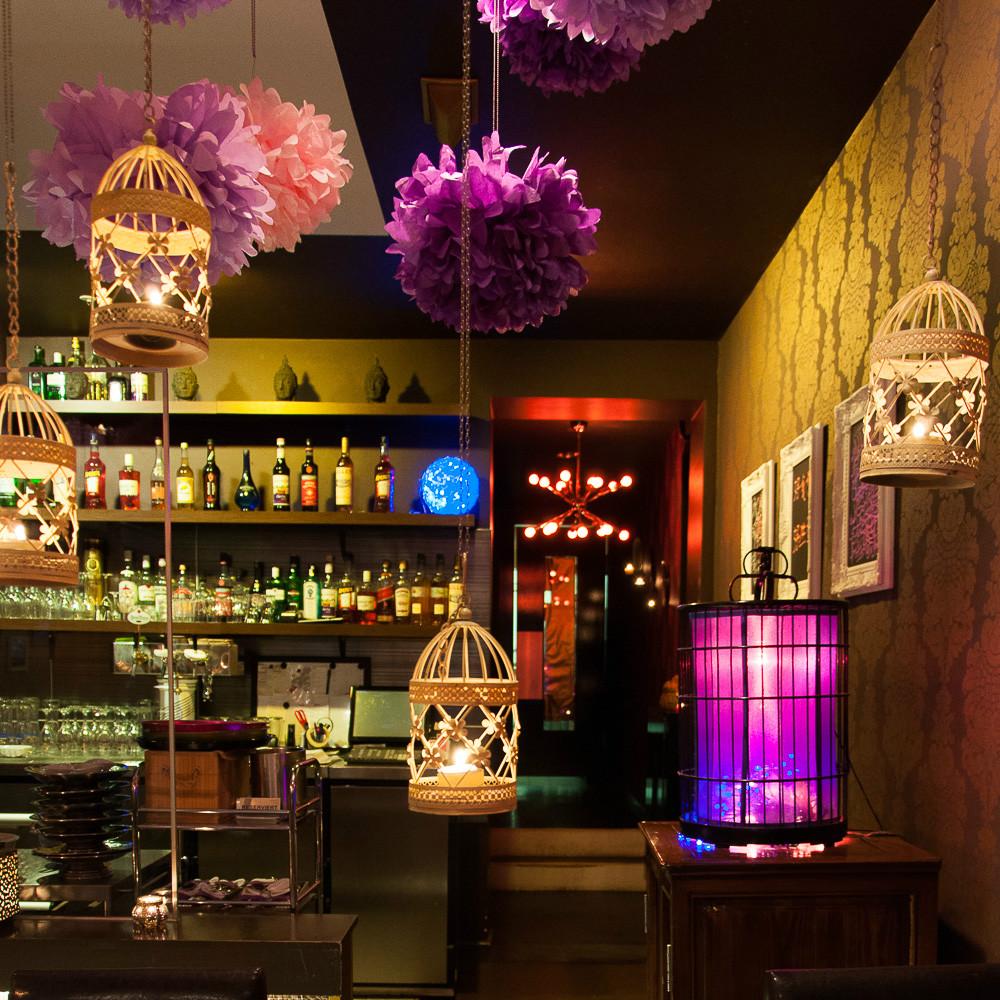 buddha-republic-inder-restaurant-berlin-6
