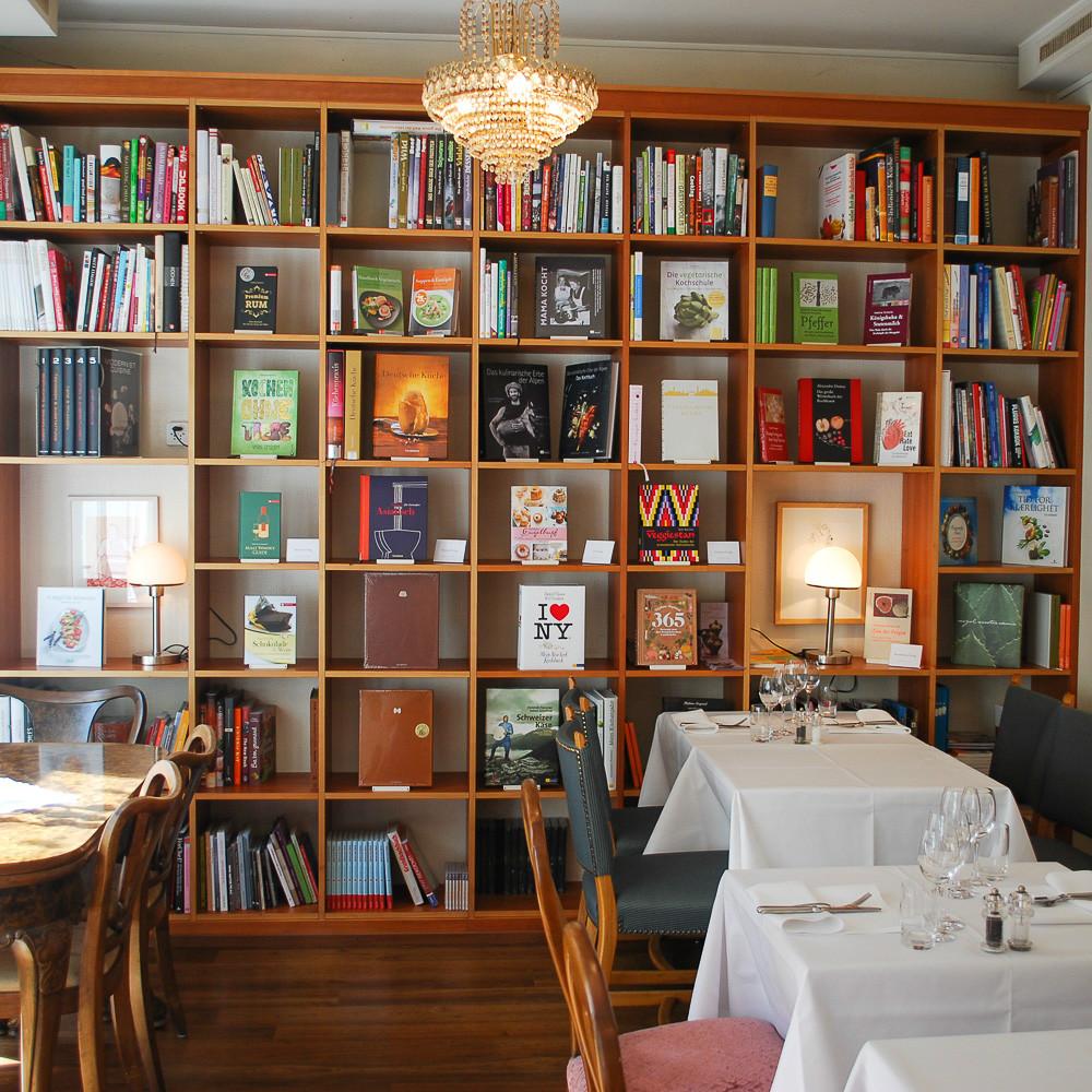 cucina-libri-restaurant-zuerich-c-3
