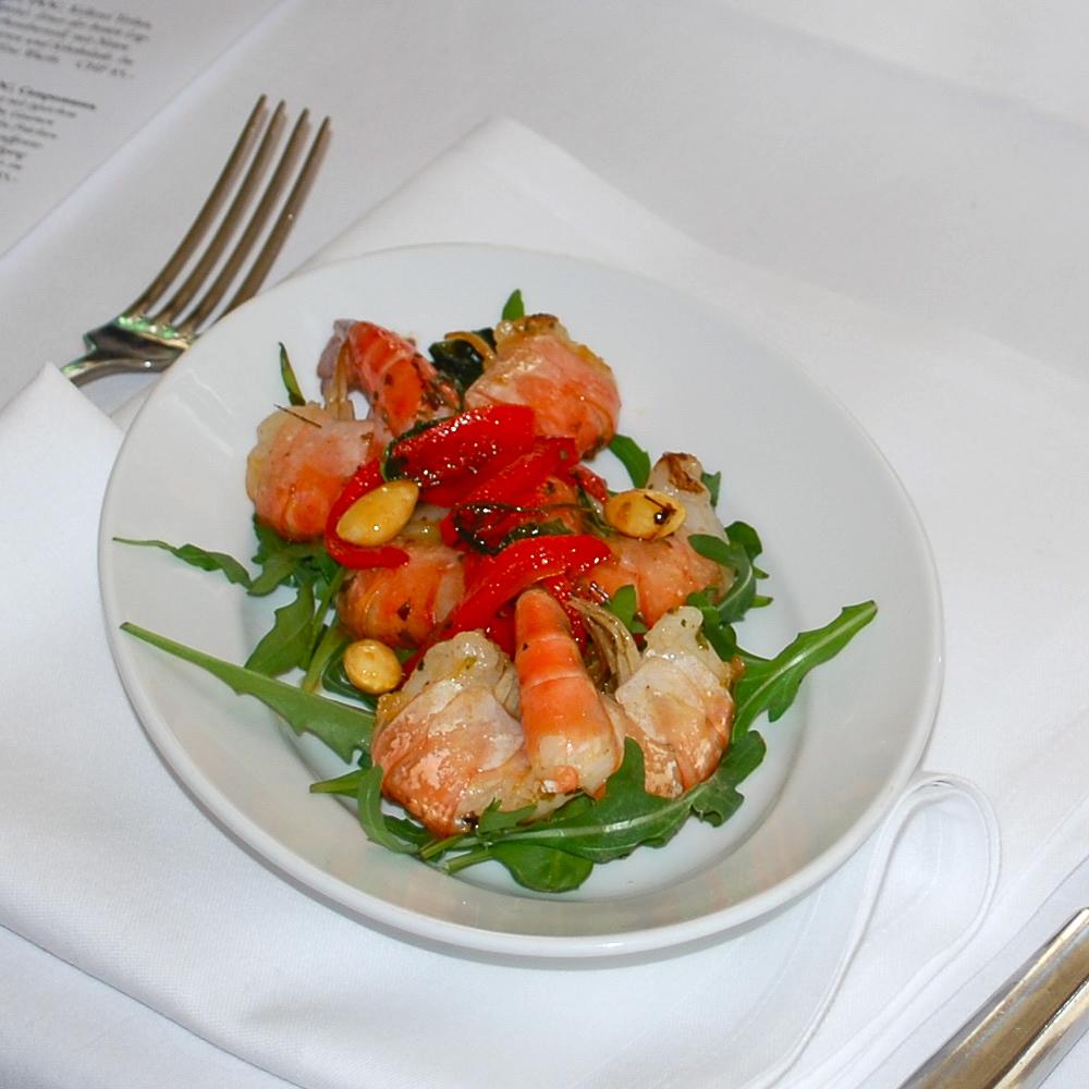 cucina-libri-restaurant-zuerich-c-4