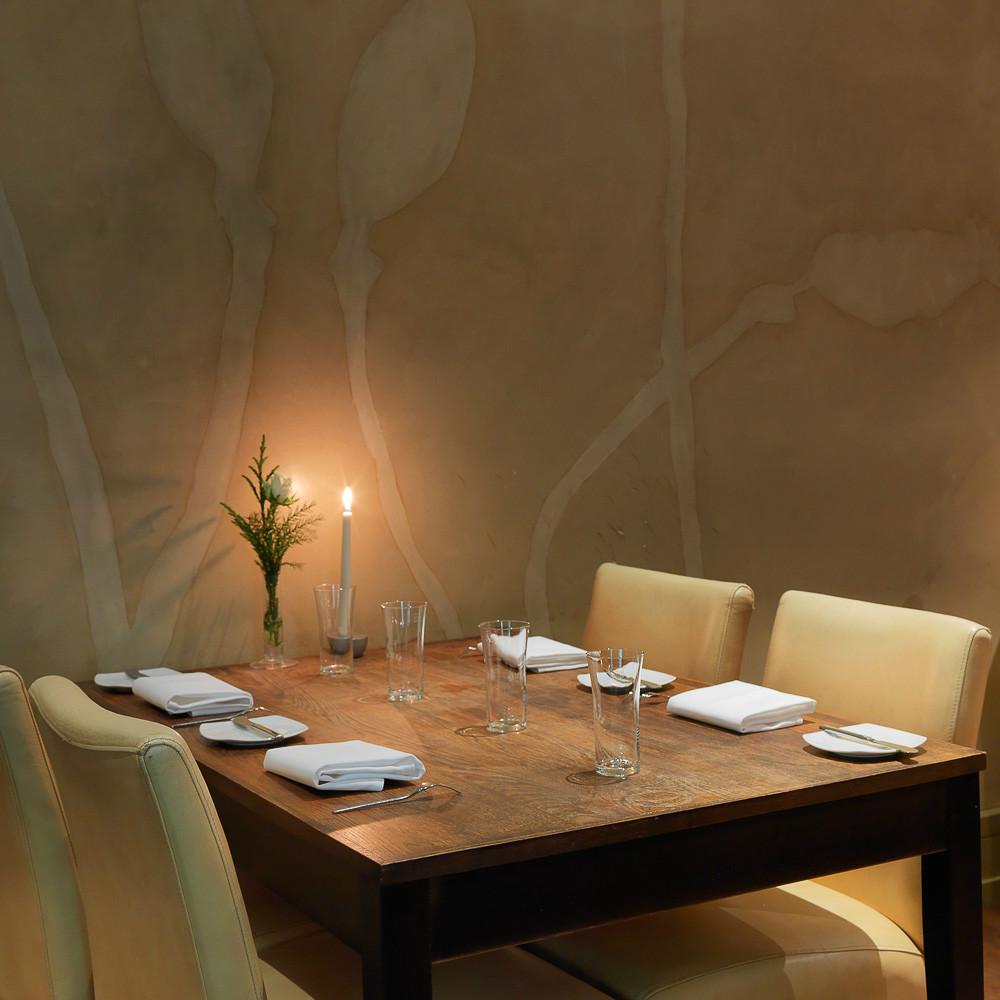 horvath-restaurant-berlin-kreuzberg-4