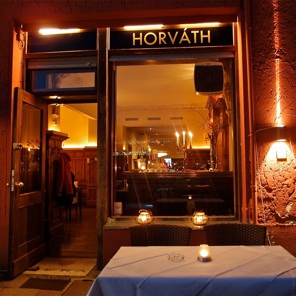 horvath-restaurant-berlin-kreuzberg-7