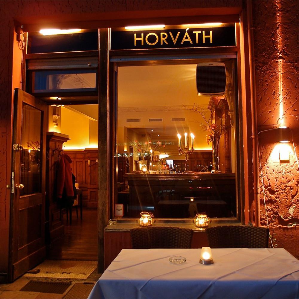 horvath-restaurant-berlin-kreuzberg-7