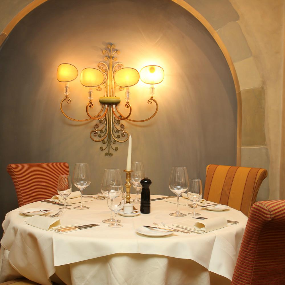 Lindenhof-Keller-Restaurant-Wein-Zuerich-1