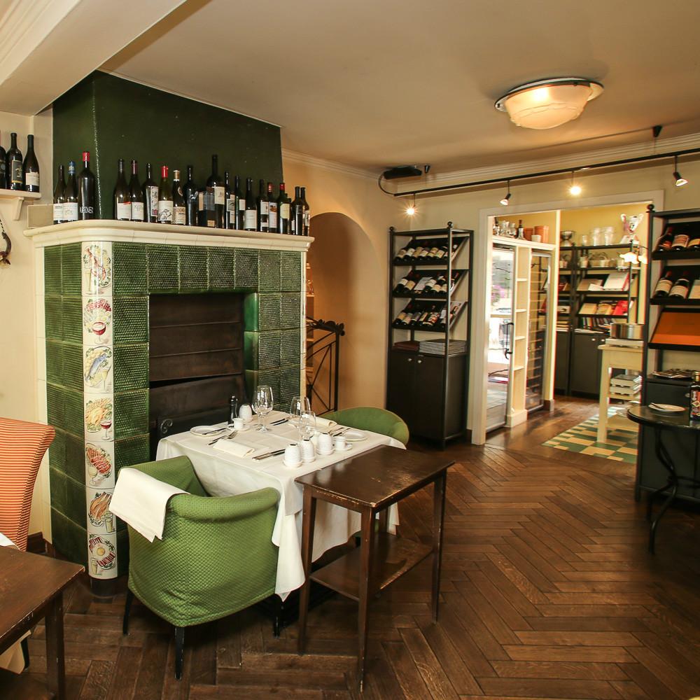 Lindenhof-Keller-Restaurant-Wein-Zuerich-2